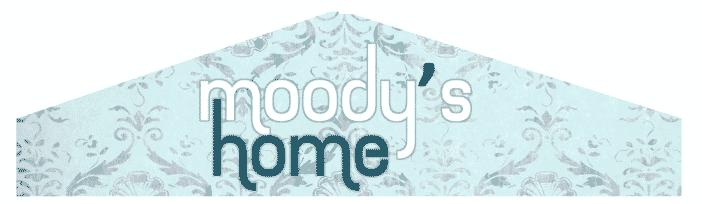blog moodyshome citation clikube