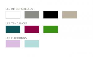 création-française-palette-9-couleurs-clikube